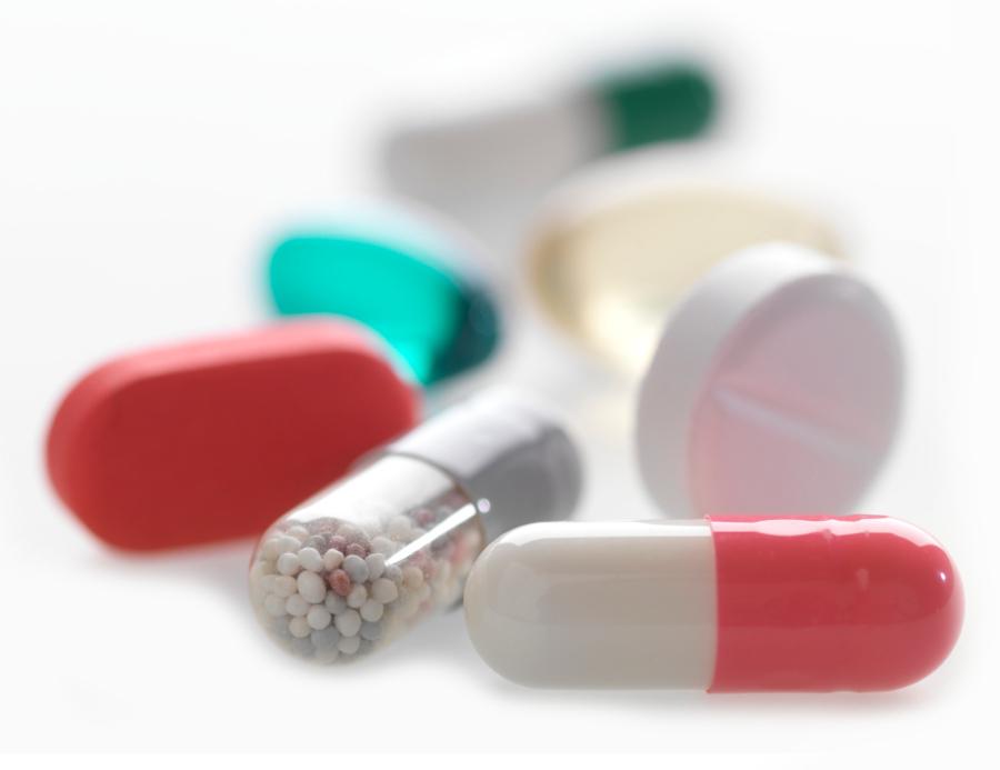 prodotti-farmacie-chianciano
