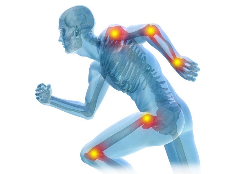 siena-noleggio-ausili-ortopedici