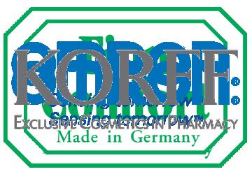 korff-cosmetici
