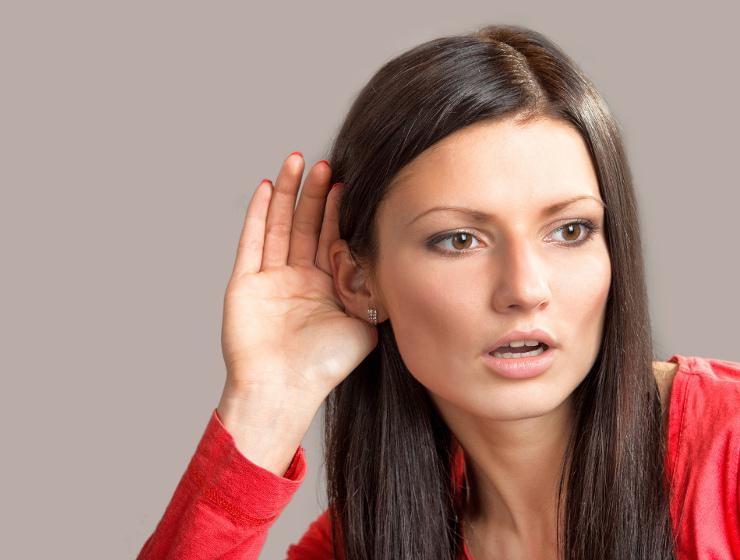 chianciano-controllo-udito