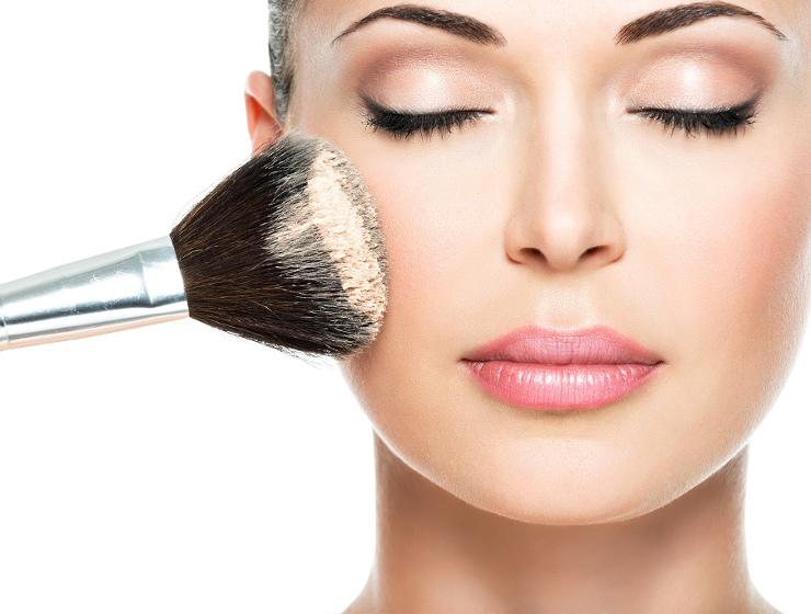 chianciano-makeup