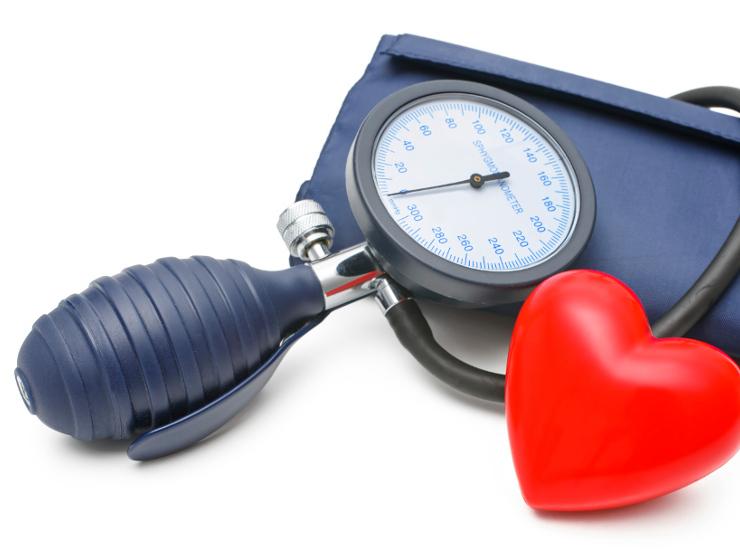 chianciano-misurazione-arteriosa