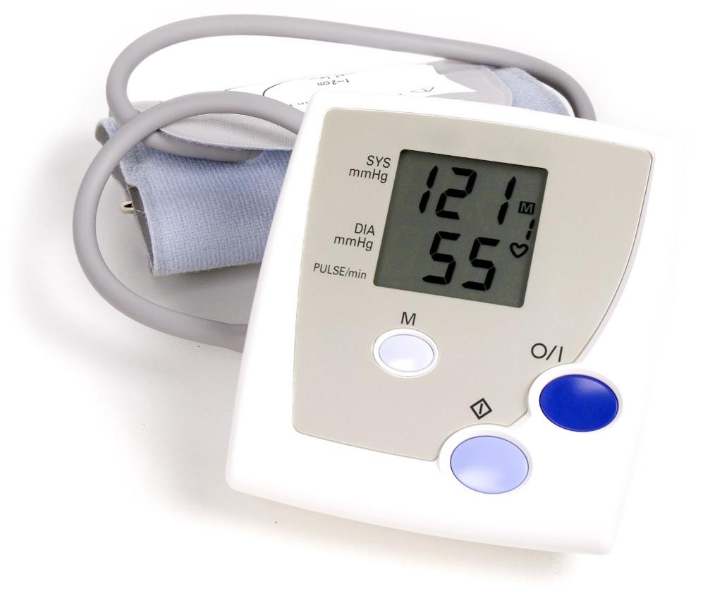 controllo-pressione-siena