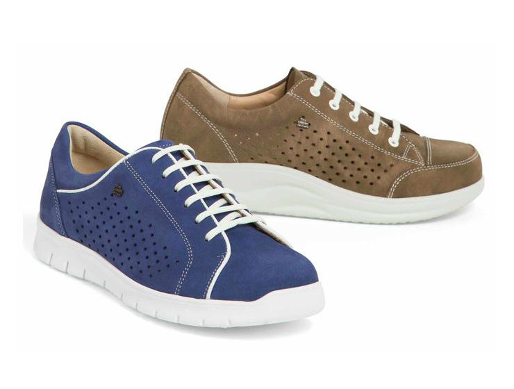 chianciano-calzature-ortopediche