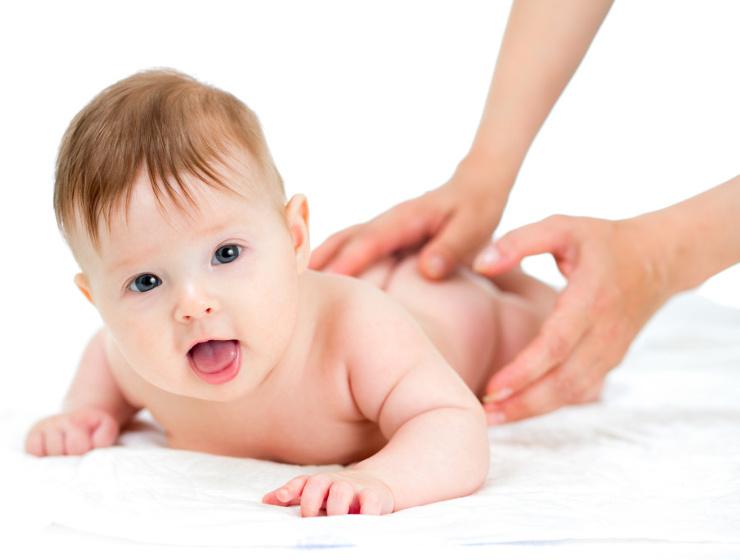 chianciano-prima-infanzia