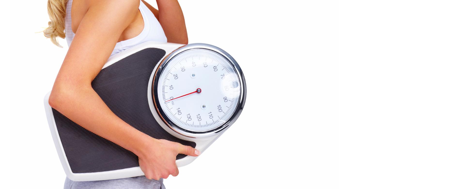 controllo-peso-farmacie