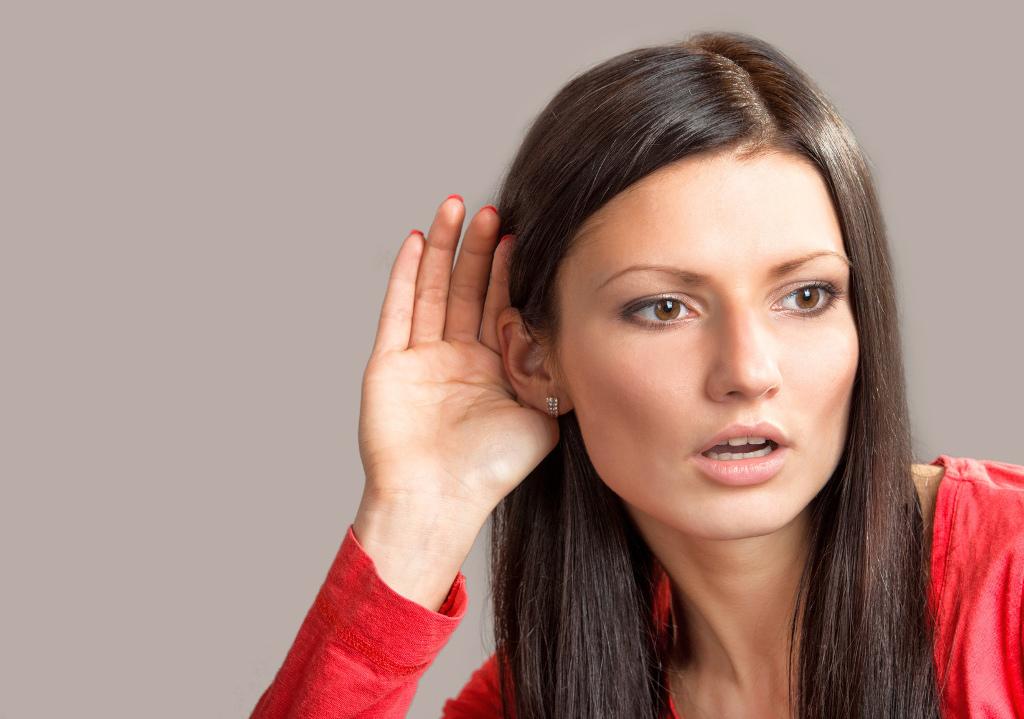 controllo-udito-siena
