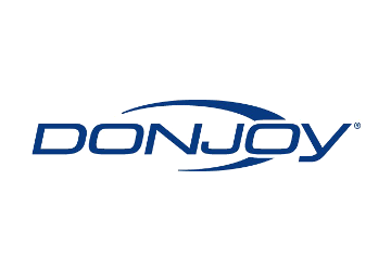 donjoy-ortopedici