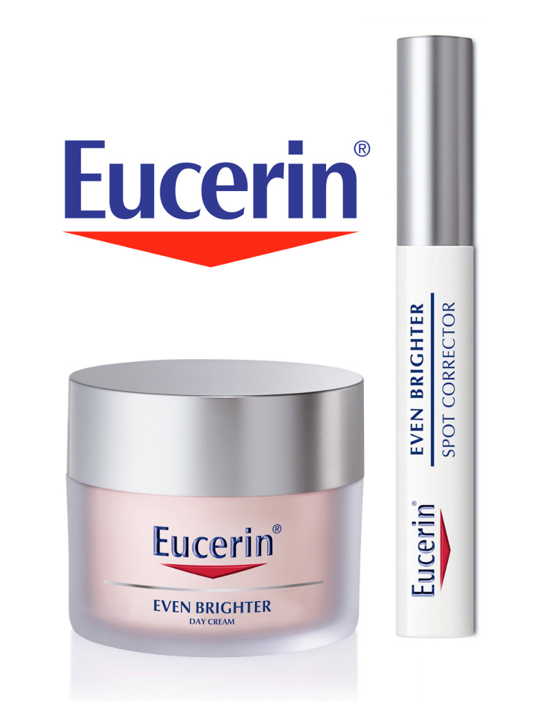 eucerin-chianciano-terme