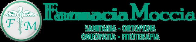 Farmacia Moccia di Chianciano Terme, Siena