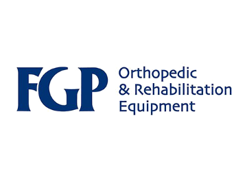 fgp-ortopedici