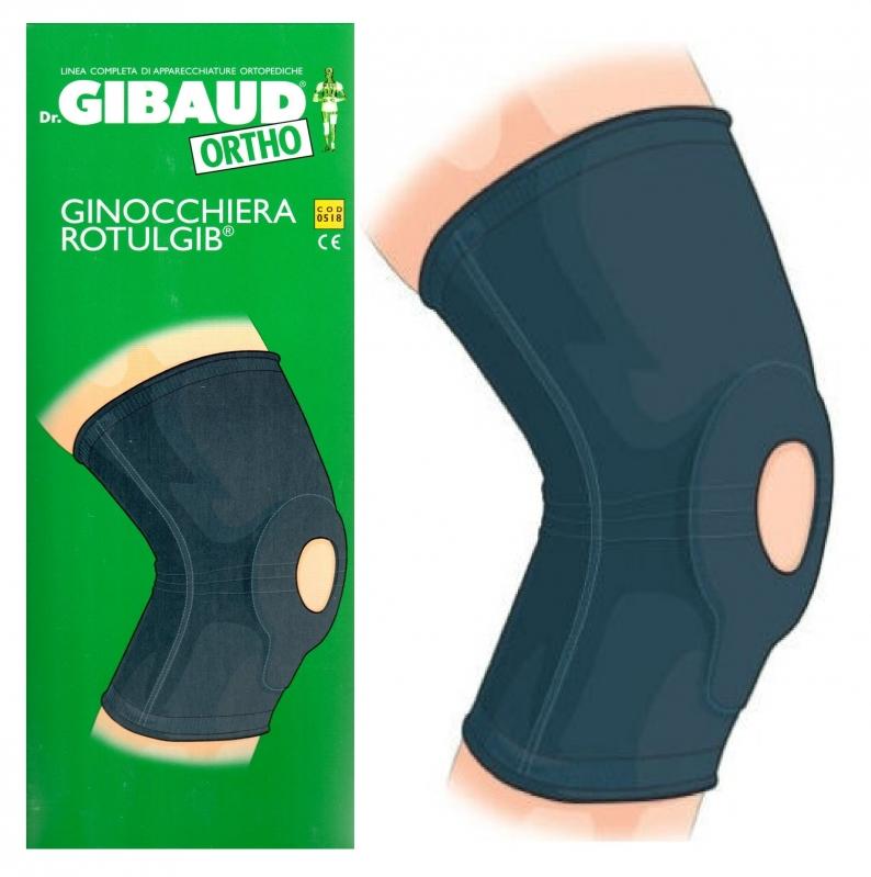gibaud-ortopedia