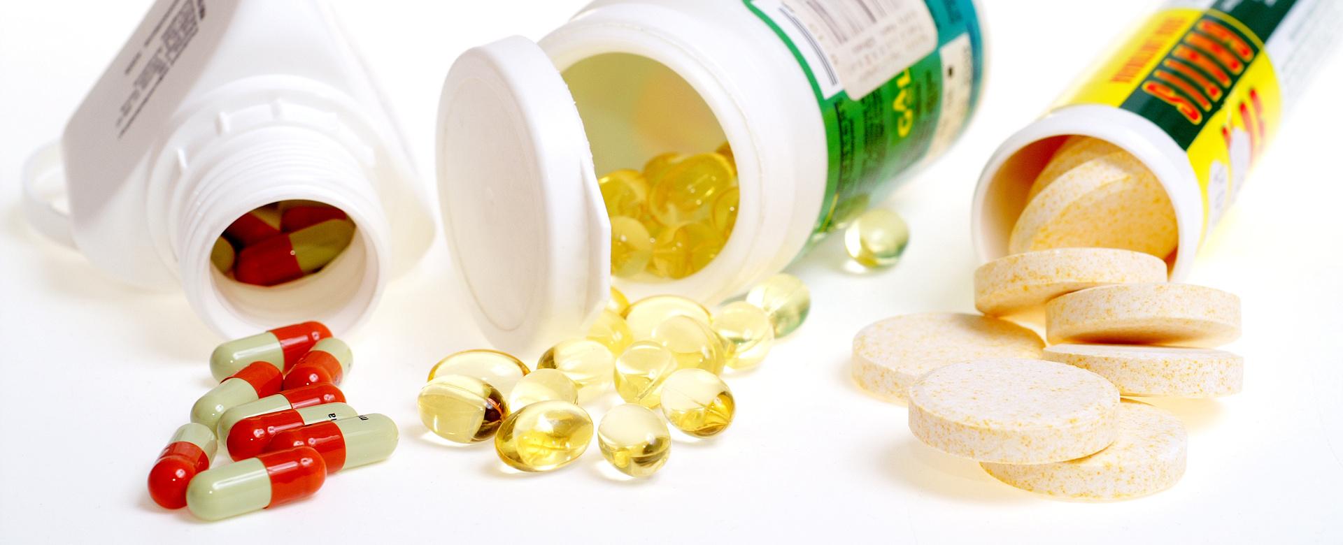 integratori-dietetici-farmacia