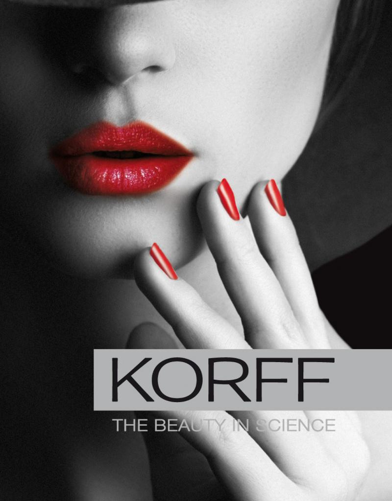 korff-chianciano-terme