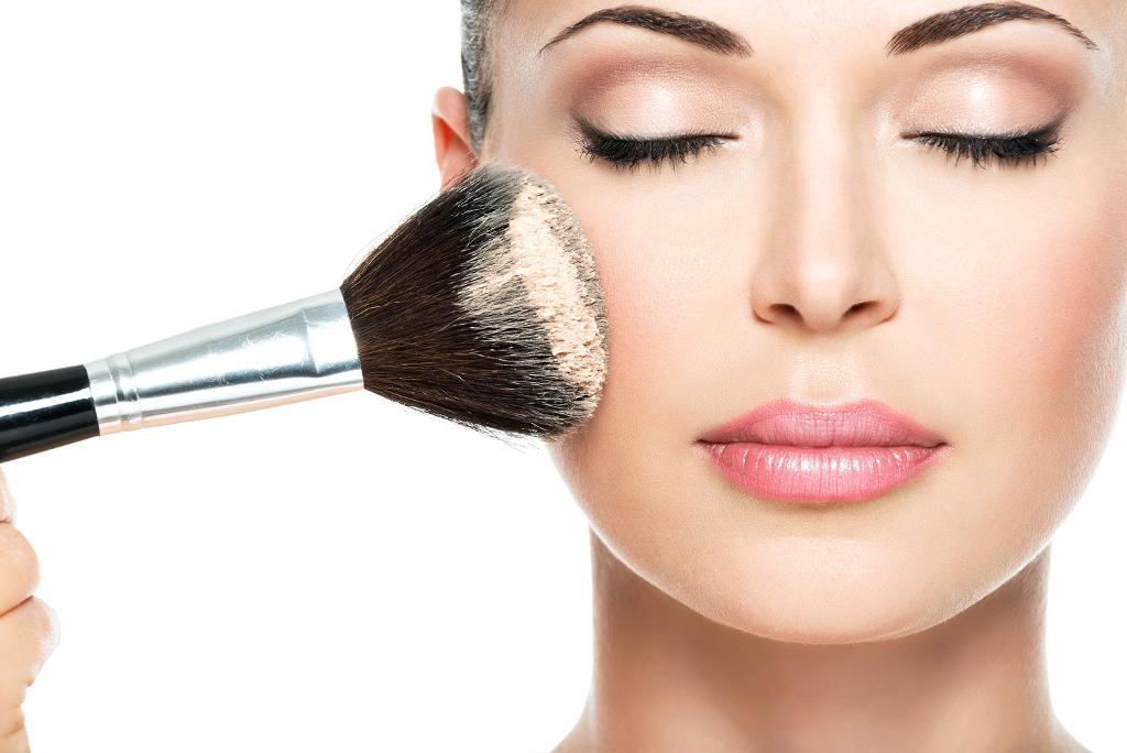 makeup-siena