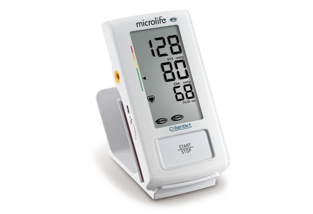 microlife-elettromedicali-chianciano