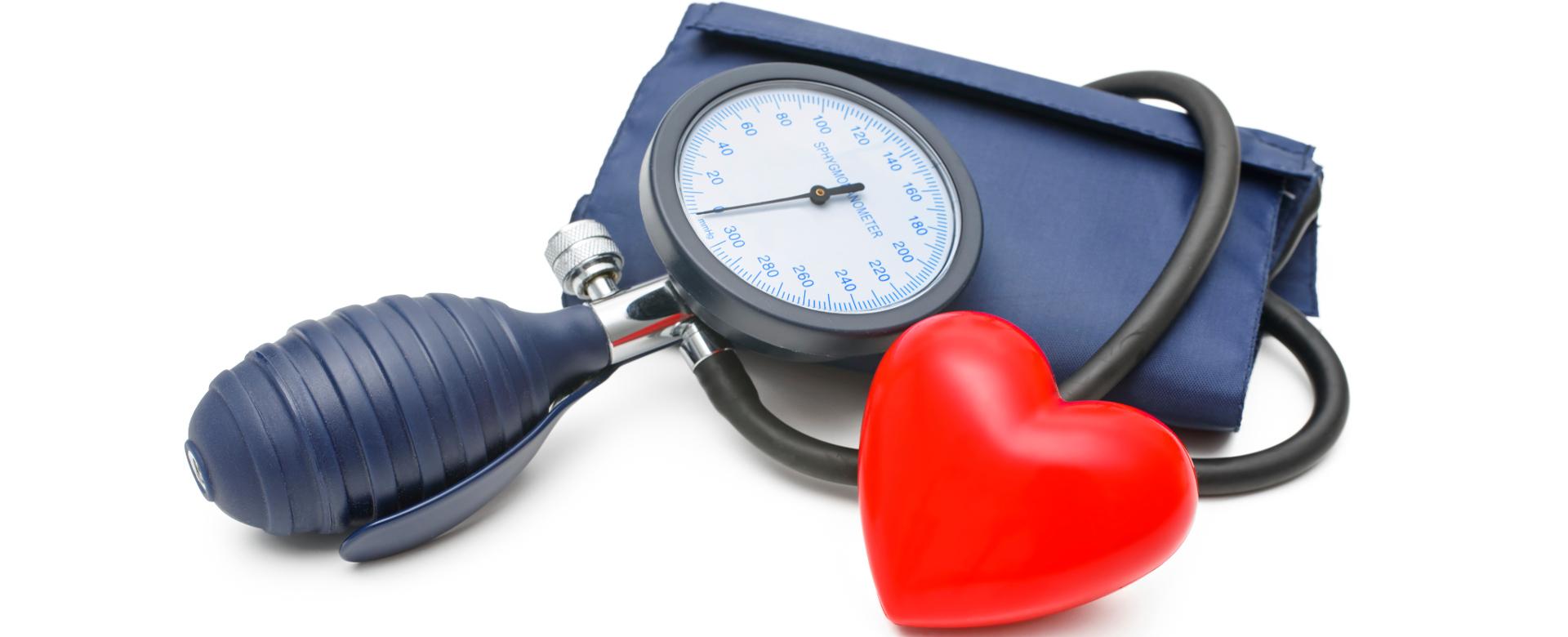 misurazione-arteriosa-farmacie