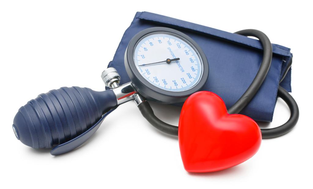 misurazione-arteriosa-siena