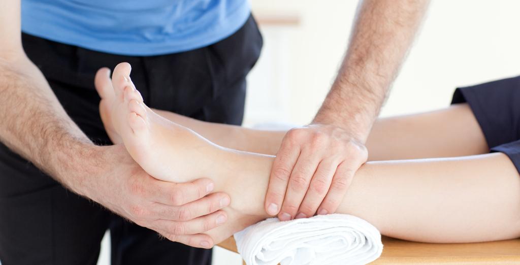 moccia-ortopedia-sanitaria