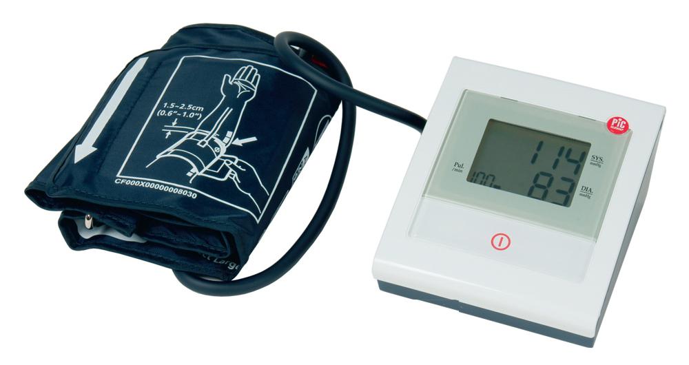 pic-classic-check-pressione