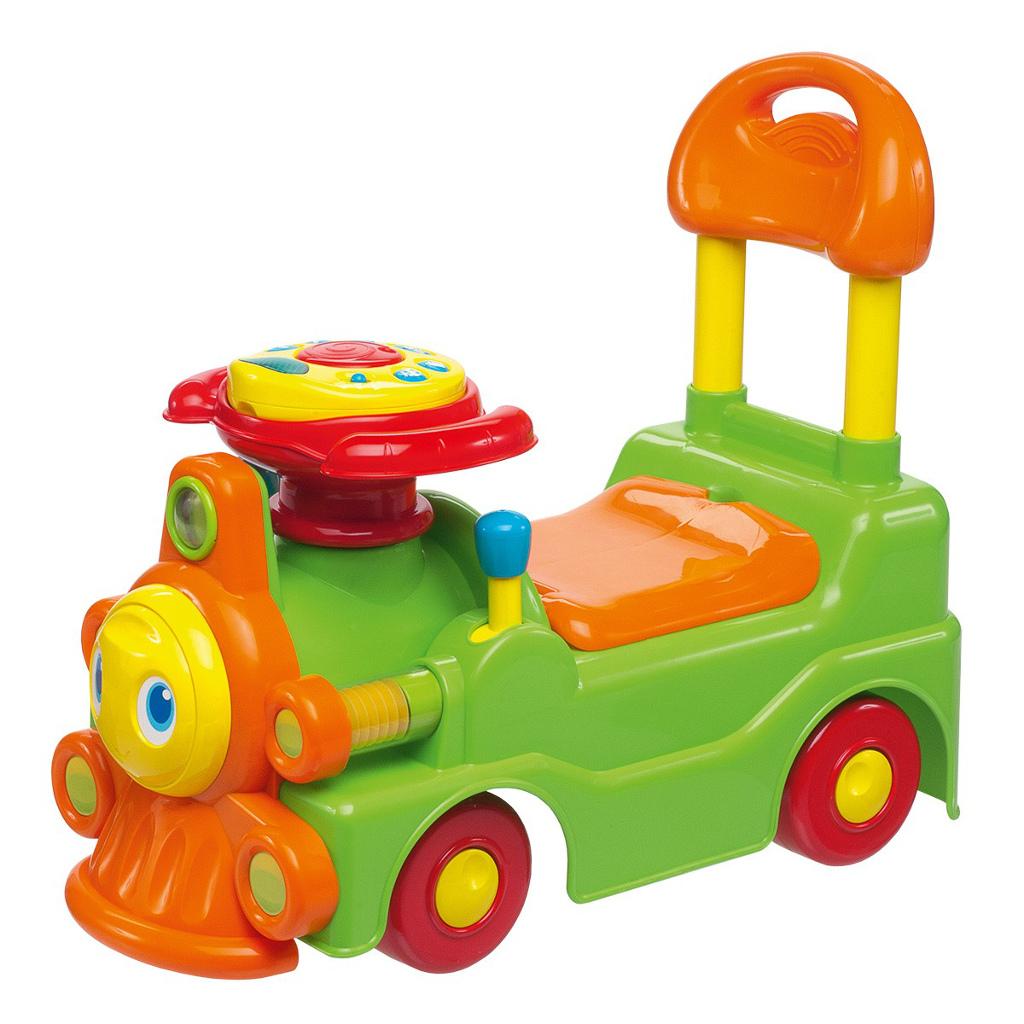 prima-infanzia-giochi